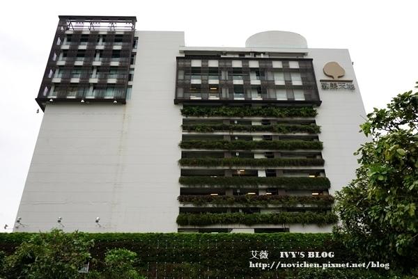 綠宿行旅_46.JPG