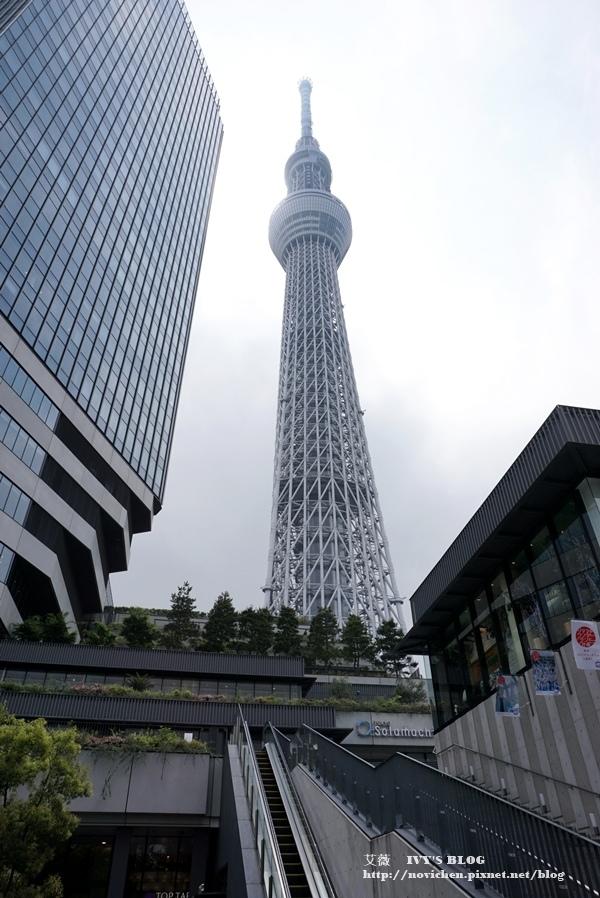 晴空塔_4.JPG