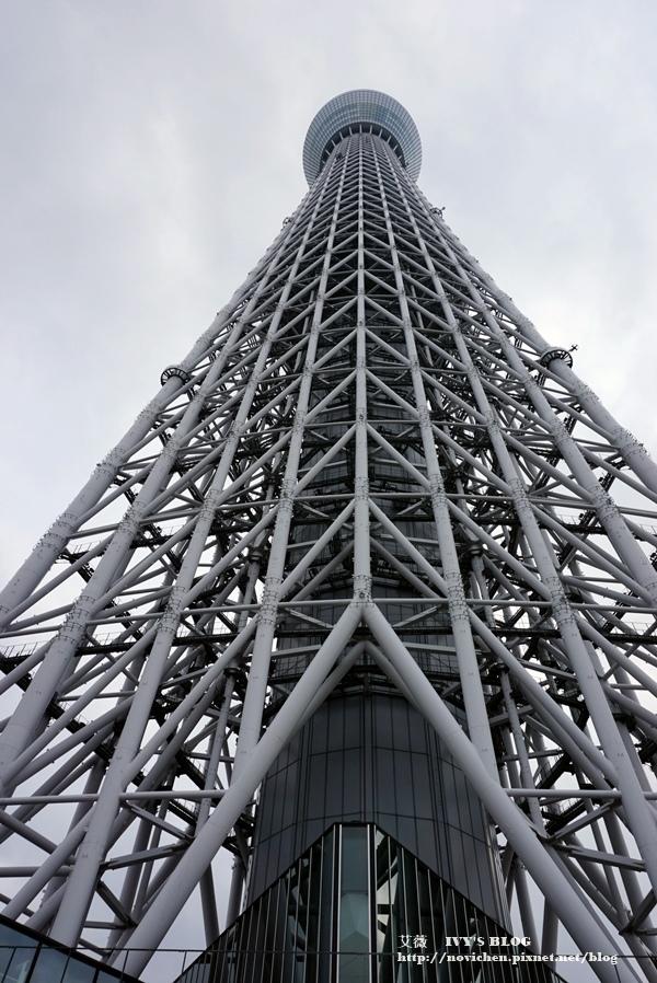 晴空塔_13.JPG