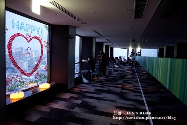 濱松町貿易中心_9.JPG