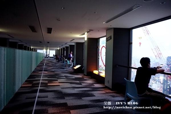 濱松町貿易中心_10.JPG