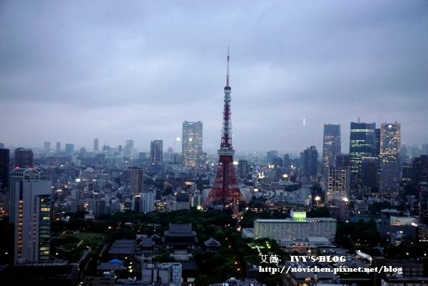 濱松町貿易中心_11.JPG