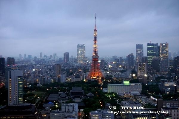 濱松町貿易中心_12.JPG