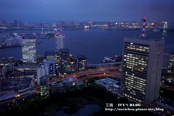 濱松町貿易中心_16.JPG