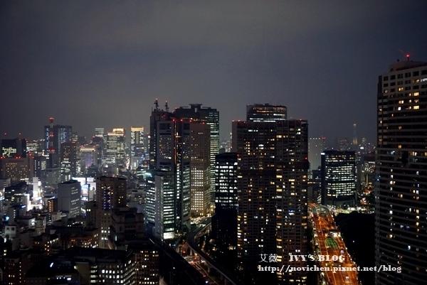 濱松町貿易中心_18.JPG