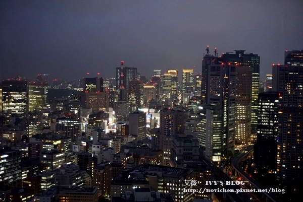 濱松町貿易中心_19.JPG