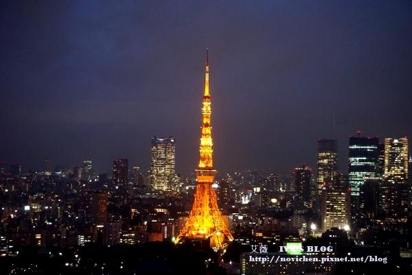 濱松町貿易中心_20.JPG