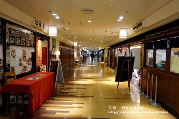 濱松町貿易中心_22.JPG