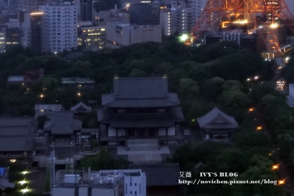 濱松町貿易中心_28