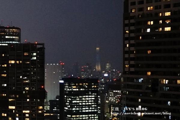 濱松町貿易中心_29