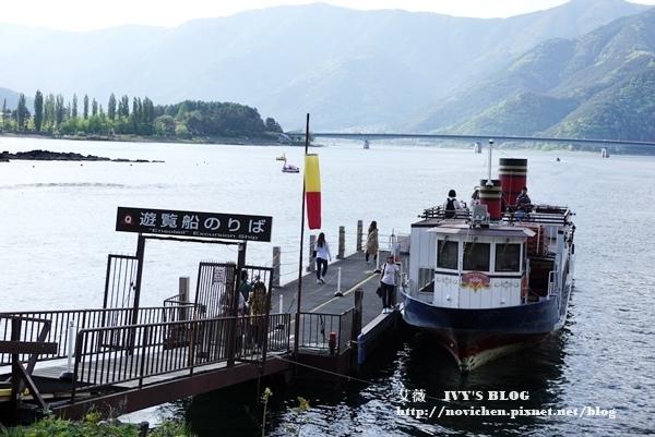 遊覽船_1.JPG
