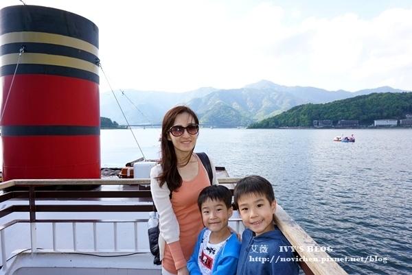 遊覽船_5.JPG