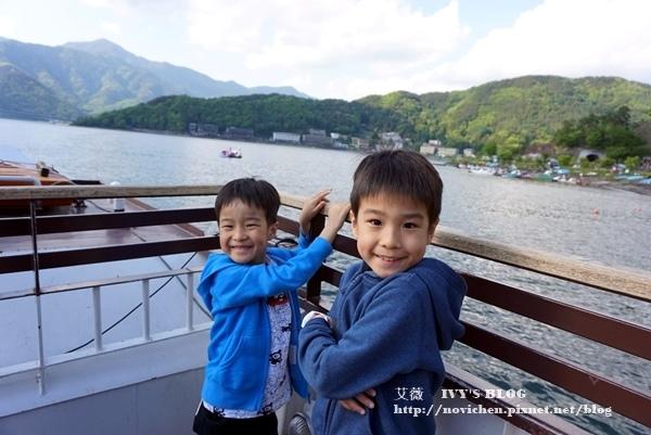 遊覽船_6.JPG