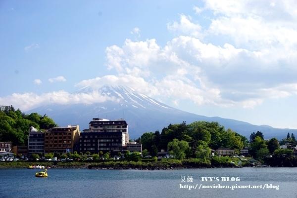 遊覽船_9.JPG