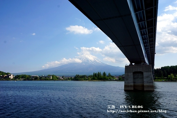 遊覽船_11.JPG