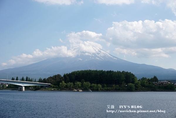 遊覽船_13.JPG