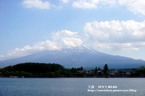 遊覽船_14.JPG