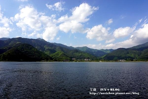 遊覽船_17.JPG