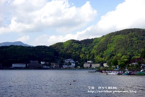 遊覽船_18.JPG