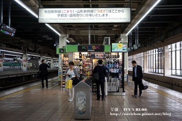 輕井澤交通_5.JPG