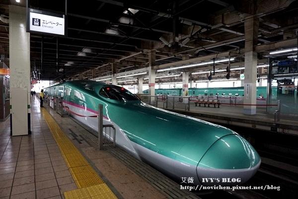 輕井澤交通_6.JPG