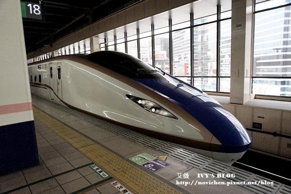 輕井澤交通_8.JPG