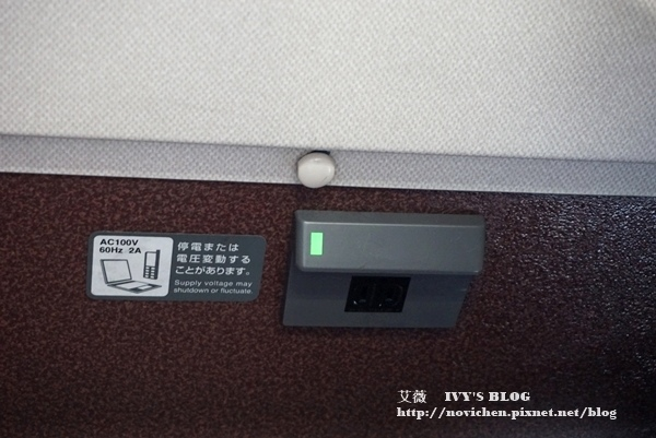 輕井澤交通_13.JPG