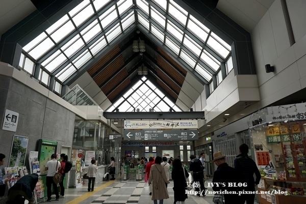 輕井澤交通_15.JPG