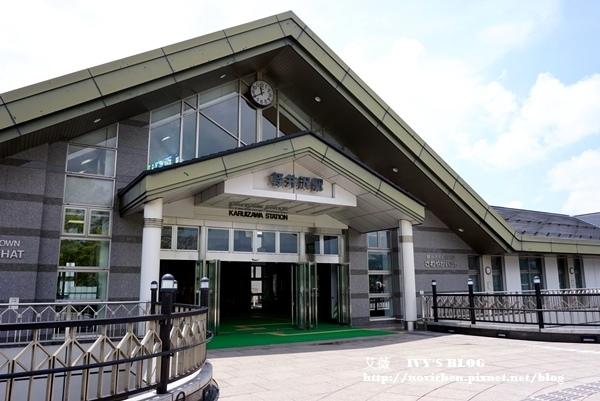 輕井澤交通_19.JPG