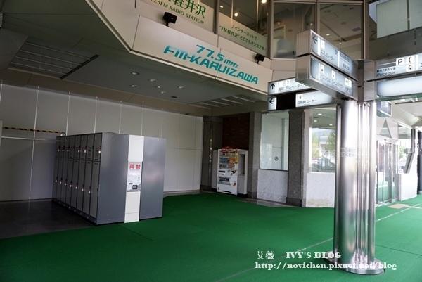 輕井澤交通_20.JPG