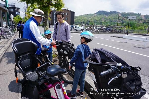 輕井澤交通_22.JPG