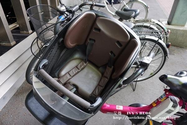 輕井澤交通_25.JPG