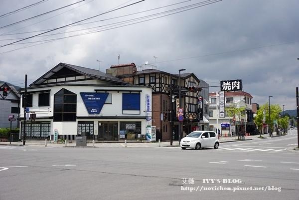 輕井澤交通_31.JPG
