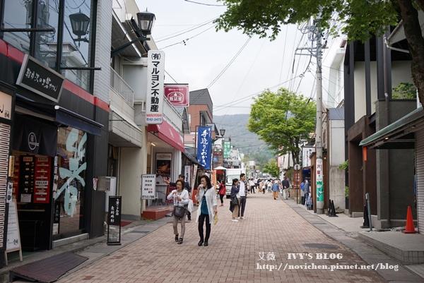 輕井澤交通_42.JPG
