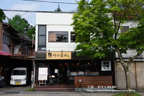 輕井澤交通_43.JPG