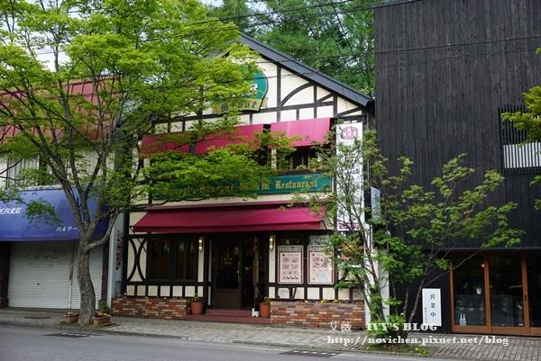 輕井澤交通_44.JPG