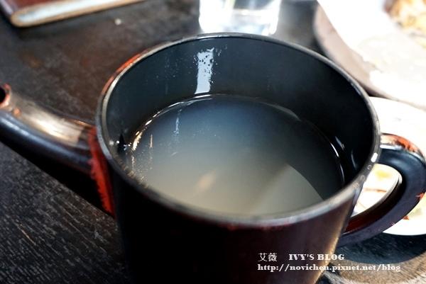川上庵_12.JPG