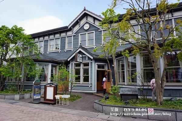 舊輕井澤銀座通_19.JPG