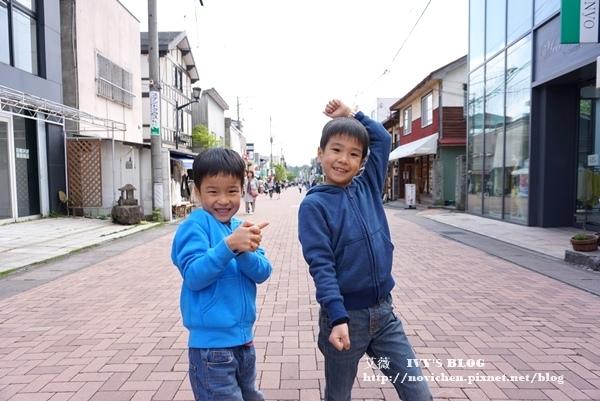 舊輕井澤銀座通_21.JPG