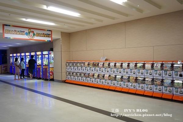 福容麗寶_60.JPG