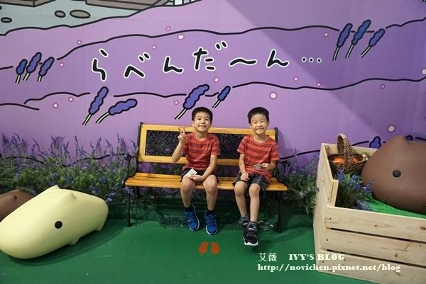 麗寶outlet_15.JPG