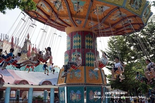 麗寶樂園_19.JPG
