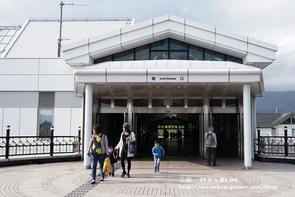 輕井澤outlet_2.JPG