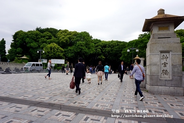 明治神宮_2.JPG