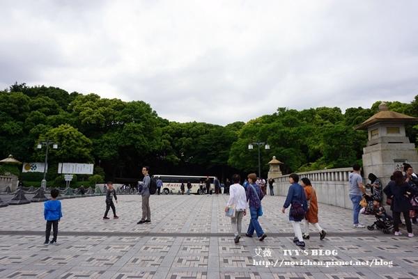 明治神宮_3.JPG