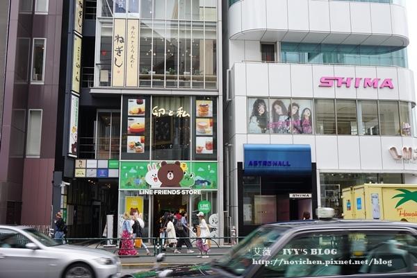 明治神宮_52.JPG