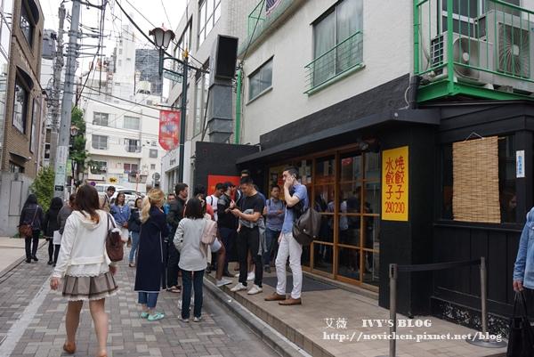明治神宮_54.JPG