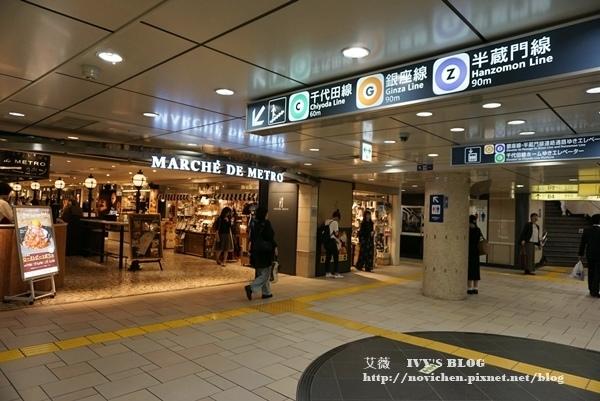 明治神宮_58.JPG