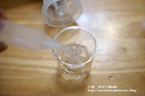 佳貝恩_18.JPG