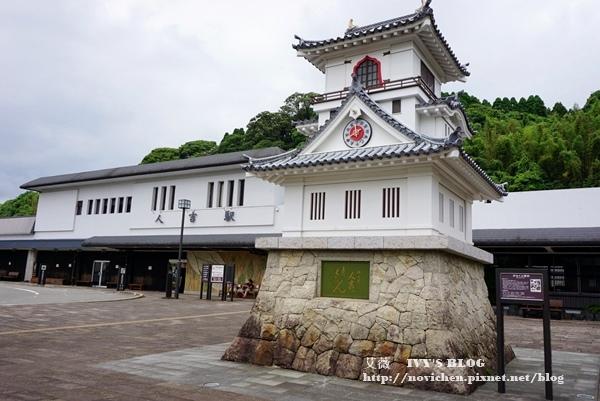 人吉車站_1.JPG